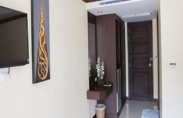 фото Baan Sailom Hotel Phuket 739558746
