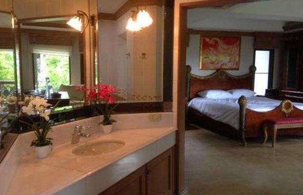 фото Panwa Beach Bed & Breakfast 739568986