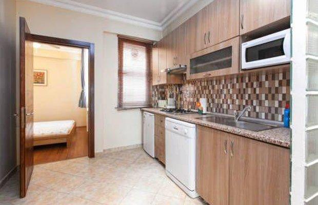 фото Home Aparts Besiktas 2 739598257