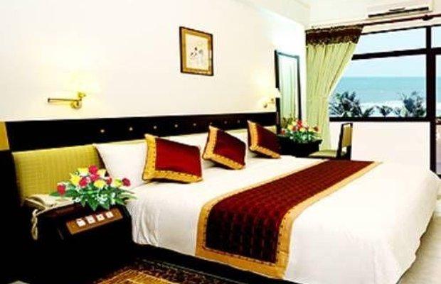 фото My Le Hotel 739960089
