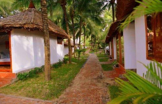 фото Ananda Resort 739969864