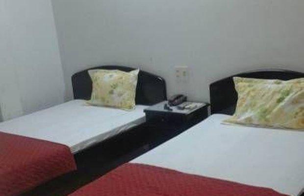 фото Hoang Ha Hotel 739972513