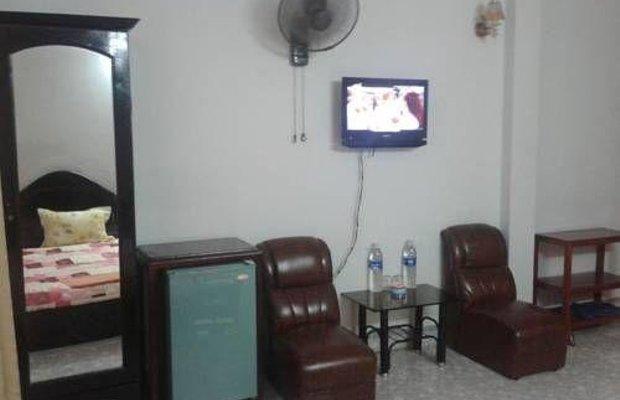 фото Hoang Ha Hotel 739972516