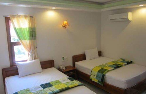 фото Nang Bien Hotel 739972565
