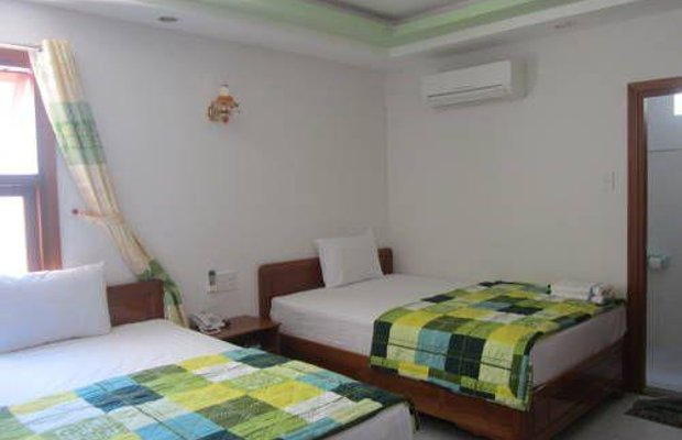 фото Nang Bien Hotel 739972572