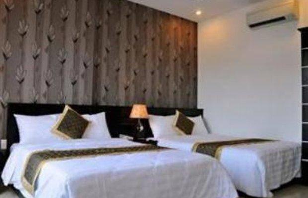 фото Manh Cuong Hotel 739988318