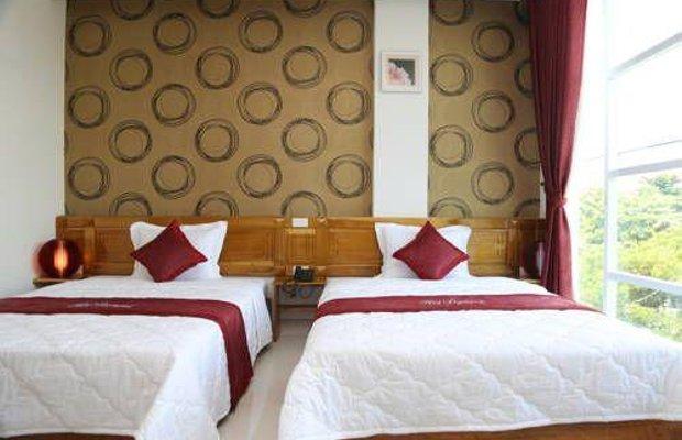 фото Red Diamond Hotel 739988540