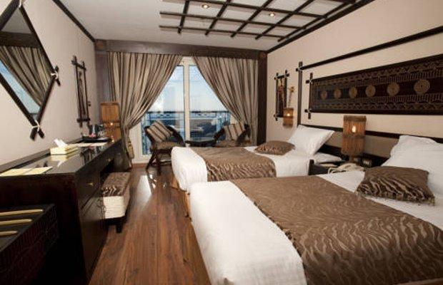 фото Sunrise Grand Select MS African Dreams Aswan 04 & 07 Nights Each Monday 740626447