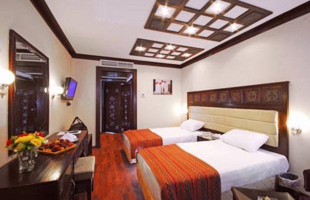 фото Sunrise Grand Select MS African Dreams Aswan 04 & 07 Nights Each Monday 740626449