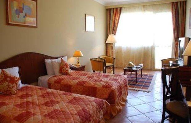 фото Horizon El Wadi Hotel 740632627