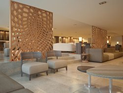 Top-5 hotels in the center of Abidjan