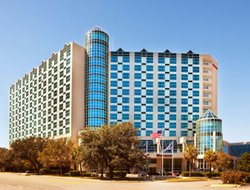 Business hotels in Myrtle Beach