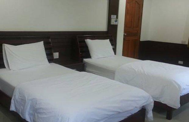 фото Chatchawan Apartment 741917971