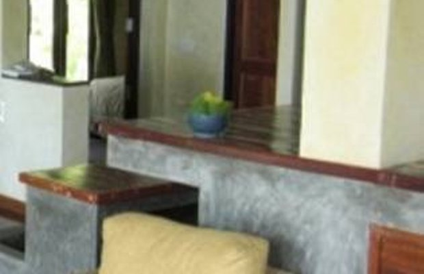 фото Baan Bella Haad Salad - Villa 349 742004258