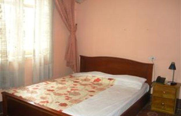 фото Tu Anh Hotel 74325218