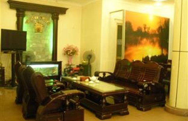 фото Tu Anh Hotel 74325220