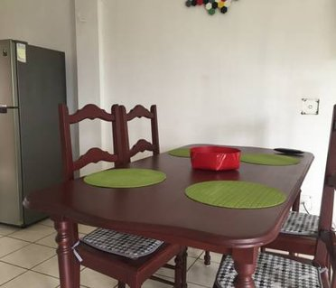 Executive Apartment in South Managua