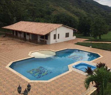 Finca Recreativa El Hoyo