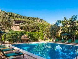 The most expensive Valldemossa hotels