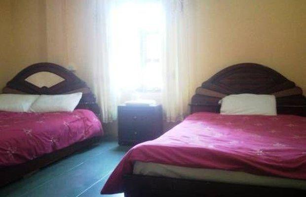 фото Dang Khoa Sapa Hotel 744158450