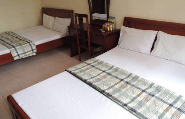 фото Phuong Vi Hotel 744191486