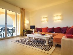 Pets-friendly hotels in Sotogrande