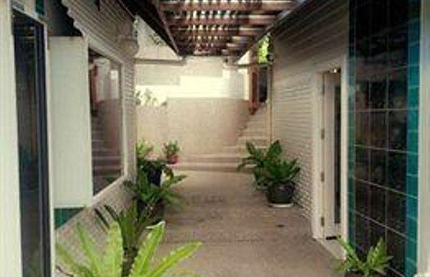 фото Patong Sunset Villa 745640432