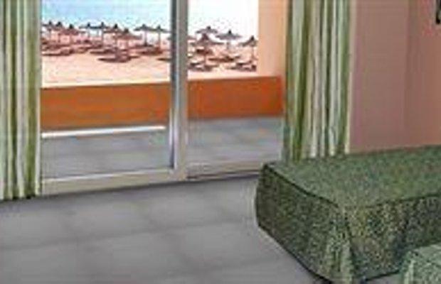 фото Happy Life Resort 745640853