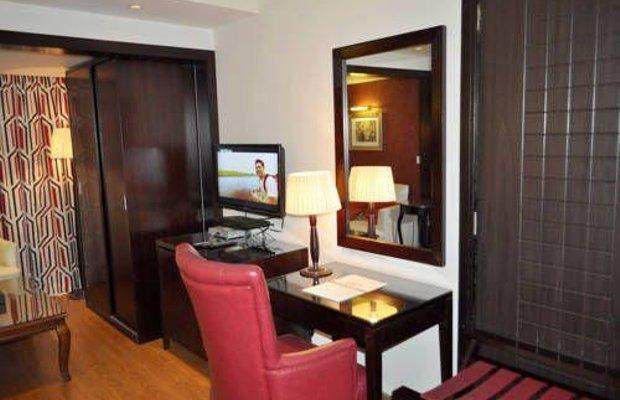 фото Golden Park Hotel Cairo, Heliopolis 745963441
