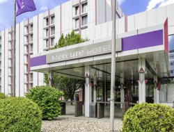 The most popular Sindelfingen hotels
