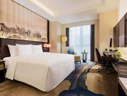 The most popular Jining hotels