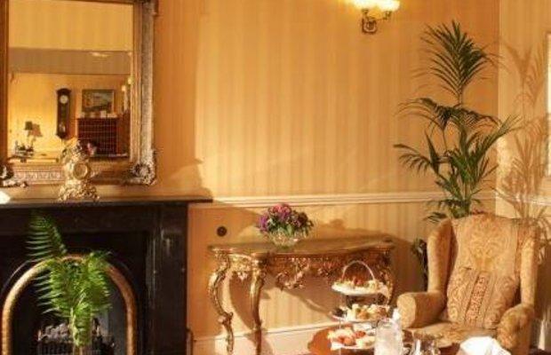 фото New Ambassador Hotel & Health Club Cork 747472464