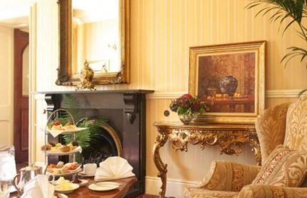 фото New Ambassador Hotel & Health Club Cork 747472479