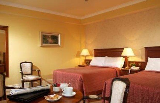 фото New Ambassador Hotel & Health Club Cork 747472482