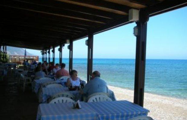 фото Souli Beach Hotel 74818712