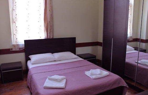 фото Hostel Fratelli 748399243