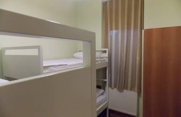 фото Hostel Fratelli 748399250