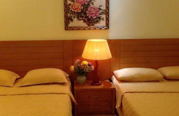 фото Hoai Huong Hotel 748467205