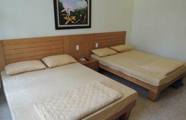 фото Hoai Huong Hotel 748467210