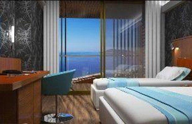 фото Michell Hotel & Spa 748607138