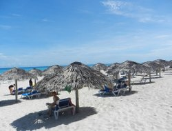 The most popular Varadero hotels