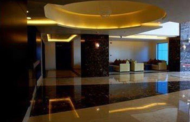 фото Imperial Suites 749827091