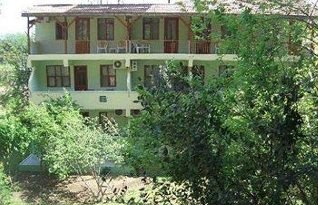 фото Çirali Hotel 749850033
