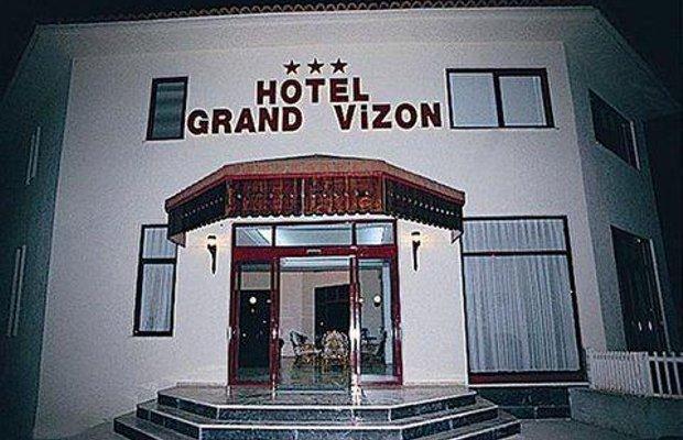 фото Hotel Grand Vizon 750004216