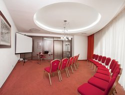 Voronezh hotels with swimming pool