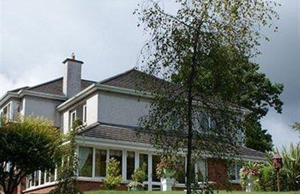 фото Annabella Lodge Bed & Breakfast 750238916