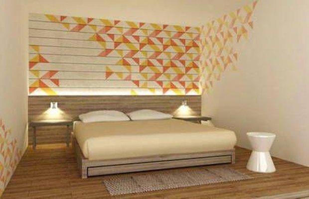 фото 63 Bangkok Boutique Bed & Breakfast 750937796