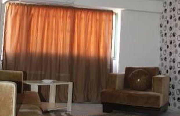 фото Aksu Residence 750944640