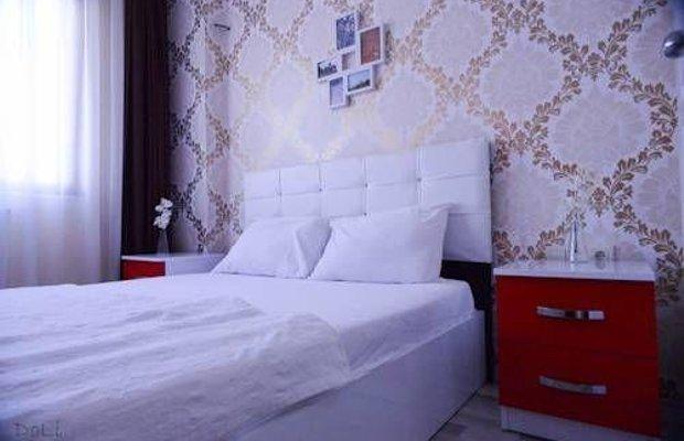фото Mini Prens Hotel 750947091