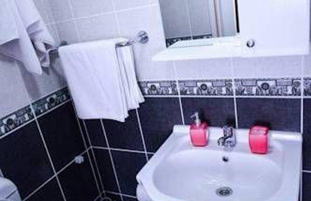 фото Mini Prens Hotel 750947094